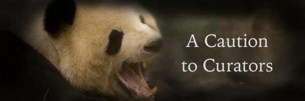 Panda Blog